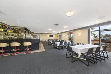 Recently Listed Penrith