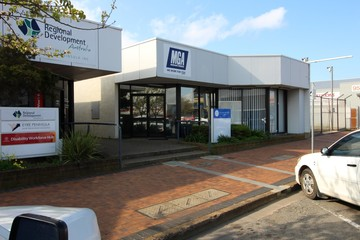 Recently Listed Office 10 91 Liverpool Street, PORT LINCOLN, 5606, South Australia