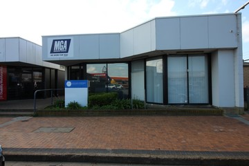 Recently Listed Office 7 and 8 91 Liverpool Street, PORT LINCOLN, 5606, South Australia