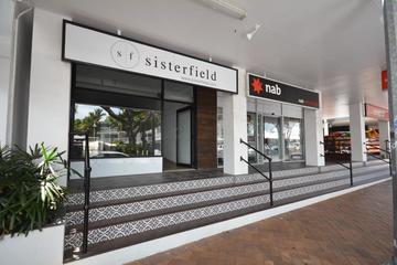 Recently Listed 2/6 Macrossan Street, Port Douglas, 4877, Queensland