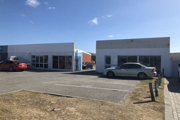 Recently Listed 2, 3 and 7/ 57 Dixon Road, Rockingham, 6168, Western Australia