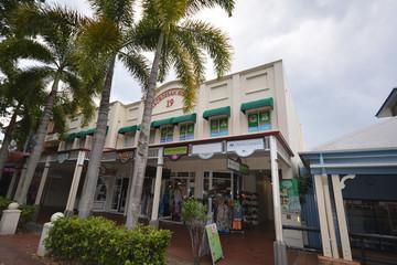 Recently Listed Shop 2 19 Macrossan Street, Port Douglas, 4877, Queensland