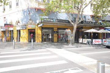 Recently Listed 3/34-36 Darlinghurst Road, Kings Cross, 2011, New South Wales