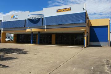 Recently Listed 62 Achievement Crescent, Acacia Ridge, 4110, Queensland