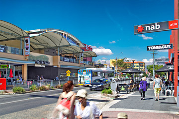 Recently Listed Suite 3/335 Parramatta Road, LEICHHARDT, 2040, New South Wales