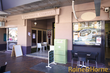 Recently Listed SU23-25, 69-79 Macquarie Street, Dubbo, 2830, New South Wales
