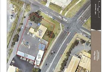 Recently Listed Lot 1/6 Marley Place, UNANDERRA, 2526, New South Wales