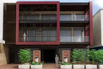 Recently Listed Level 1/4 Globe Lane, WOLLONGONG, 2500, New South Wales
