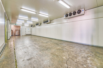 Recently Listed 12 Meadow Avenue, Coopers Plains, 4108, Queensland