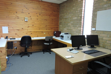 Recently Listed Office 1/30 Seventh Street, MURRAY BRIDGE, 5253, South Australia