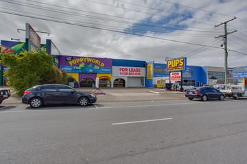 Recently Listed 2/2932 Logan Road, Underwood, 4119, Queensland