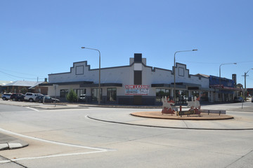 Recently Listed 410 Auburn St, Goulburn, 2580, New South Wales