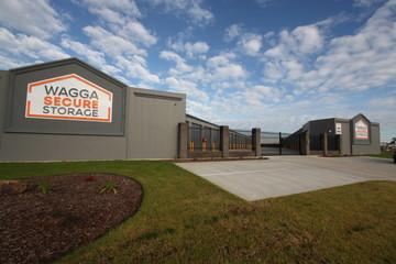 Recently Listed 32 Jones, Wagga Wagga, 2650, New South Wales