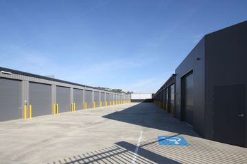 Recently Listed Secure Storage Units, Wagga Wagga, 2650, New South Wales
