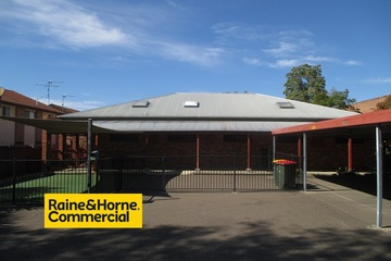 Recently Listed 28 Anne St, Tamworth, 2340, New South Wales