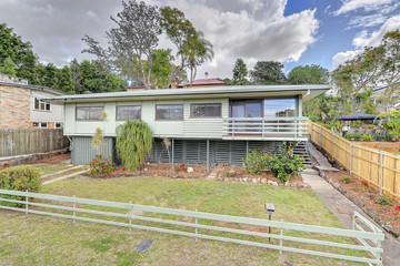 Recently Sold 1 WHITEHEAD STREET, EASTERN HEIGHTS, 4305, Queensland