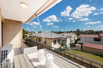 Recently Sold 7/17 Kingsford Street, AUCHENFLOWER, 4066, Queensland