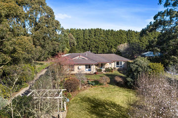 Recently Sold 67 South Street, Robertson, 2577, New South Wales