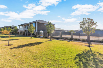 Recently Sold 14 Bonython Way, CRAIGBURN FARM, 5051, South Australia