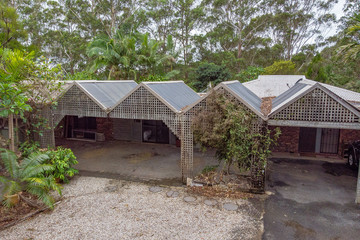 Recently Sold 367 Clothiers Creek Road, Nunderi, 2484, New South Wales