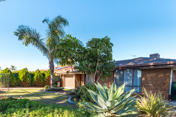 Recently Sold 110 Reynell Road, WOODCROFT, 5162, South Australia