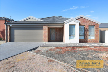 Recently Sold 27 Rockpool Road, TRUGANINA, 3029, Victoria