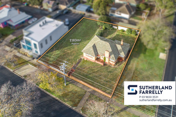 Recently Sold 49 Hamilton Street, GISBORNE, 3437, Victoria