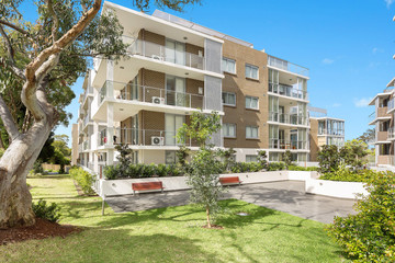 Recently Sold 56/1 Cowan Road, MOUNT COLAH, 2079, New South Wales