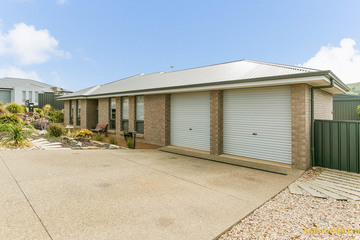 Recently Sold 6 Cobalt Drive, HAYBOROUGH, 5211, South Australia