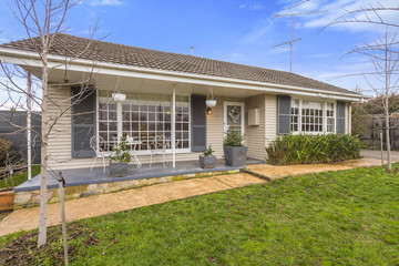 Recently Sold 17 Sturt Street, KYNETON, 3444, Victoria