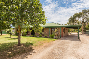 Recently Sold 199 Lines Road, STRATHALBYN, 5255, South Australia