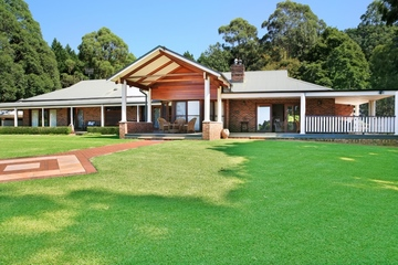 Recently Sold 465 Strongs Road, JASPERS BRUSH, 2535, New South Wales