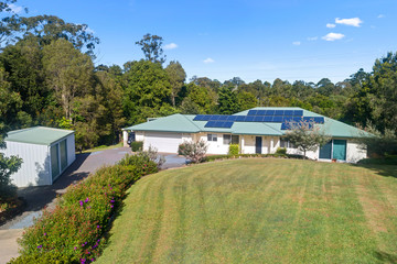 Recently Sold 17 Swift Drive, COOROY, 4563, Queensland