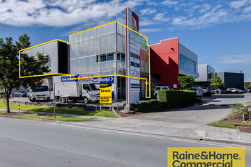 Recently Listed 11b/8 Navigator Place, Hendra, 4011, Queensland
