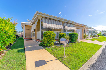 Recently Sold 114/1 Orion Drive, YAMBA, 2464, New South Wales