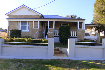 Recently Sold 99 Edwards, Young, 2594, New South Wales
