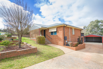 Recently Sold 105 Fontenoy Street, YOUNG, 2594, New South Wales