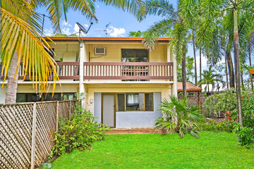 Recently Sold 18/30 Kilfoyle Crescent, NAKARA, 0810, Northern Territory