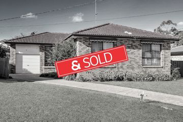 Recently Sold 4 Boorana Close, KILLARNEY VALE, 2261, New South Wales