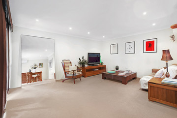 Recently Sold 7/52 Helen Street, LANE COVE, 2066, New South Wales