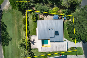 Recently Sold 56 Narooma Drive, OCEAN SHORES, 2483, New South Wales