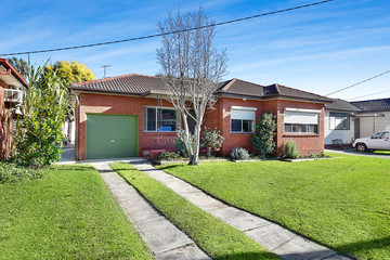 Recently Sold 5 Holman Street, Canley Heights, 2166, New South Wales
