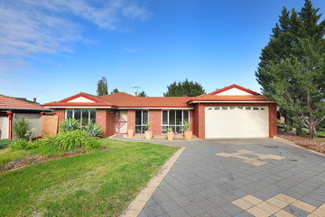Recently Sold 3 Hannah Close, MELTON WEST, 3337, Victoria