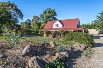Recently Sold 22 Tattersall Drive, KYNETON, 3444, Victoria