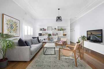 Recently Sold 14/251-255 Palmer Street, DARLINGHURST, 2010, New South Wales