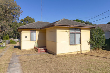 Recently Sold 56 Antoine Street, Rydalmere, 2116, New South Wales