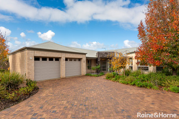 Recently Sold 6/19 Ashbourne Road, STRATHALBYN, 5255, South Australia