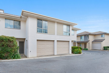 Recently Sold 16 / 147 FRYAR ROAD, EAGLEBY, 4207, Queensland