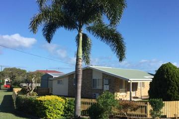 Recently Listed 1 Cliveden Avenue, Point Vernon, 4655, Queensland