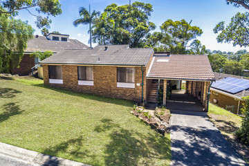 Recently Sold 22 Marilyn Crescent, TUMBI UMBI, 2261, New South Wales